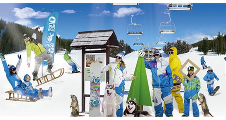 Le choix de sa tenue de ski : les points importants !