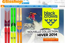 Black Crows : la collection 2014 en shop !
