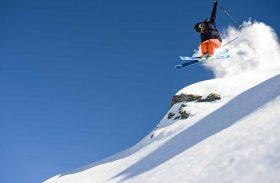 Völkl skis et Marker fixations, quoi de neuf pour 2014 ?