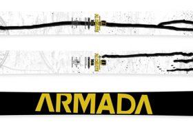 Armada 2014 : la collection est en stock !