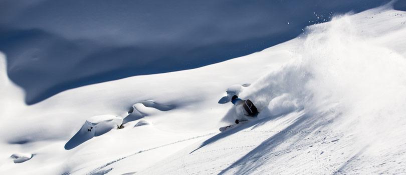faction skis x candide thovex les nouveaut s winter your life. Black Bedroom Furniture Sets. Home Design Ideas