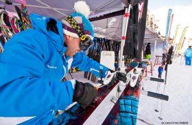 5 astuces pour bien tester une board ou une paire de ski ?