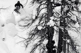 K2 Skis : les essentiels de la gamme 2014