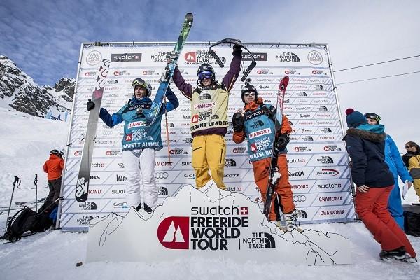 Podium_Ski_Men_FWT2014_Chamonix