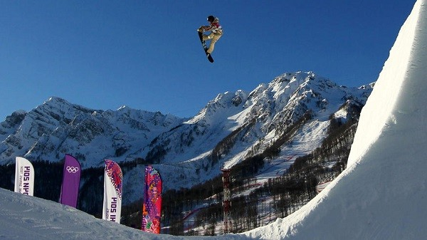 sage-kotsenburg-2014-sochi-olympics-slopestyle-final-16