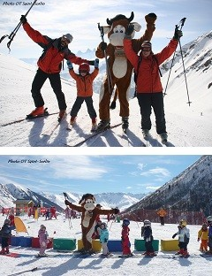 24_sorlinette_ski-ot_st_sorlin