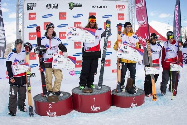 podium hommes_MG_4407