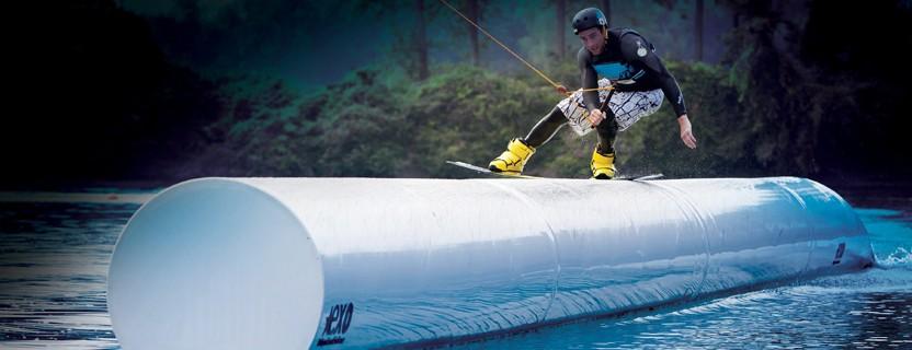 slide-wakeboard2