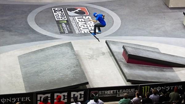 street-league-