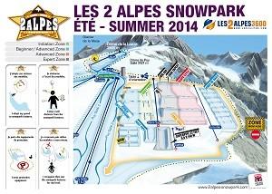 plan-snowpark-2alpes-ete-2014