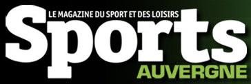 Sports Auvergne : des idées