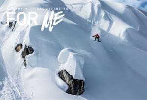 oakley-snowboarding-teaser-600x408