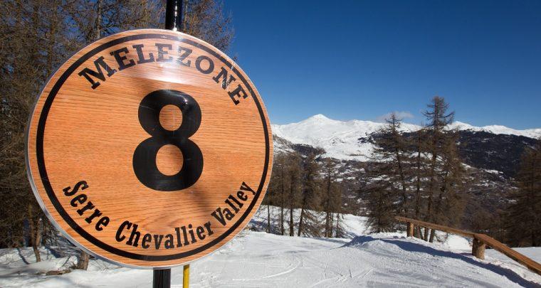 Nouveautés des stations de ski pour cet hiver - PARTIE 2