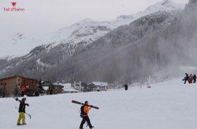 Du (bon) ski à Noël ? Tour d'horizon des meilleures stations
