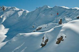 Rétrospective : 2014 en cinq vidéos de ski