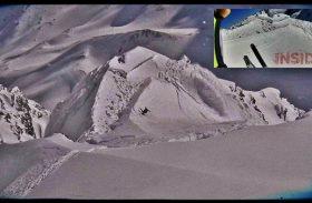 Comment skier hors piste en gérant le risque d'avalanche ?