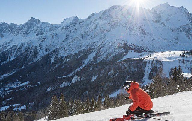 Les 30 skis à tester à tout prix cet hiver !