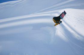 Les 20 boards qui vont créer le buzz cet hiver !