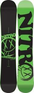 nitro-snowboard-good-times-157-0-0-13564