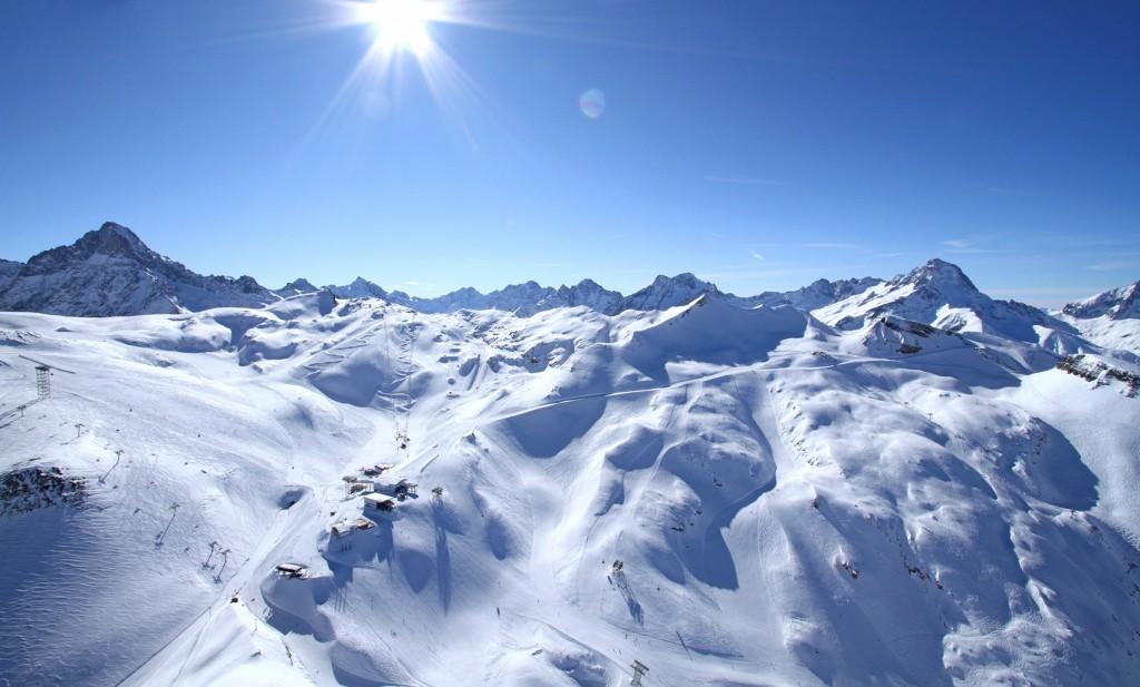 OT Les 2 Alpes - Bruno Longo (12)