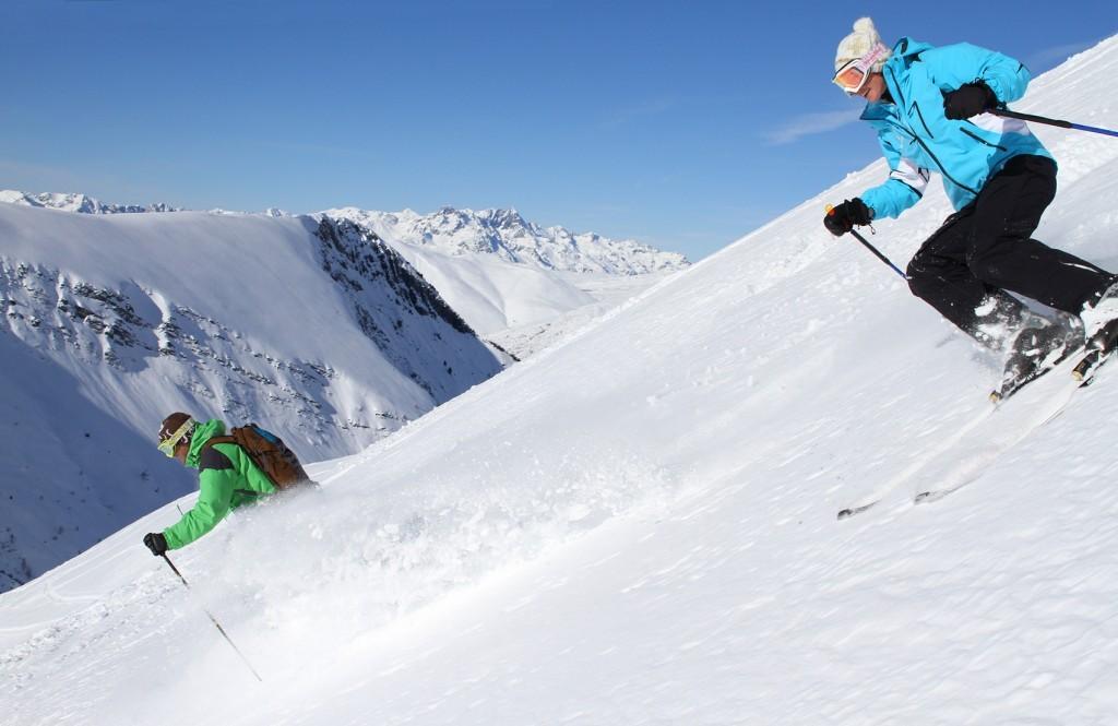 OT Les 2 Alpes - Bruno Longo (5)
