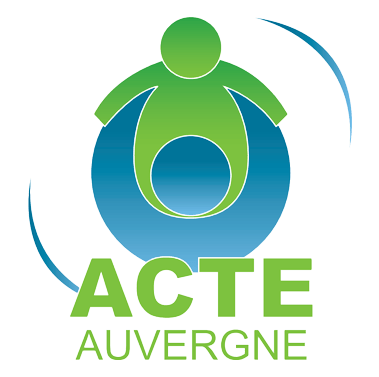 Association Acte Auvergne