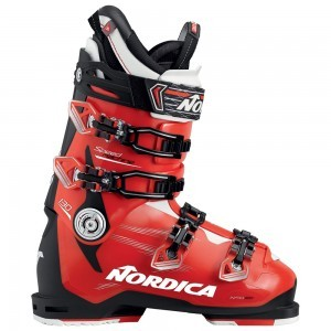 nordica-speedmachine_130-2017-original