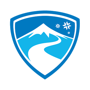 Ski & Neige