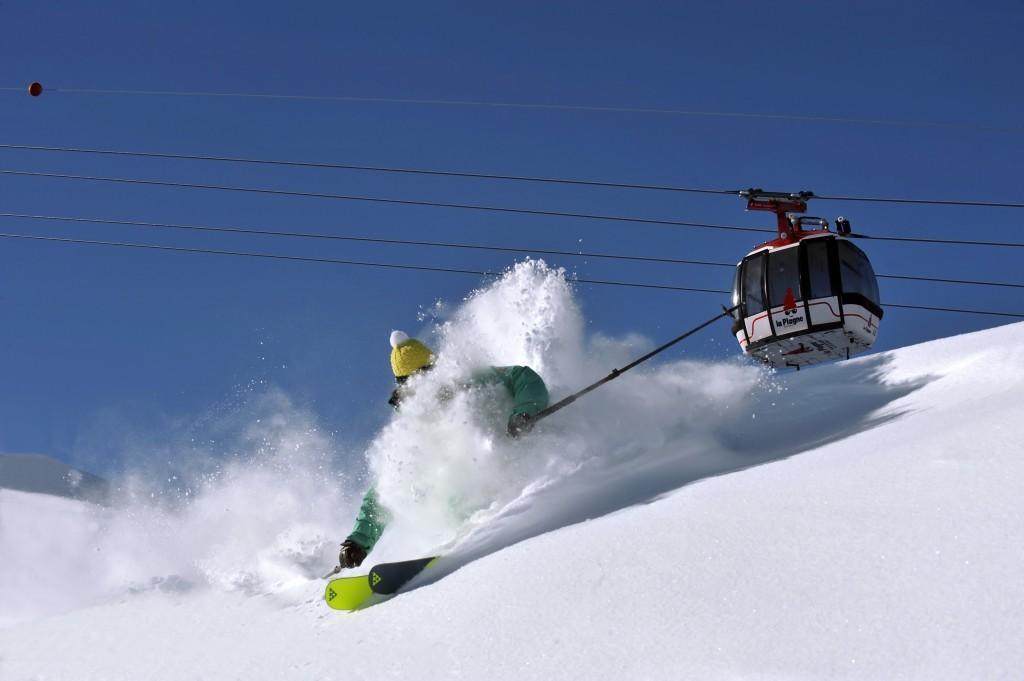 la-plagne-ski_freeride-funiplagne-p.royer_