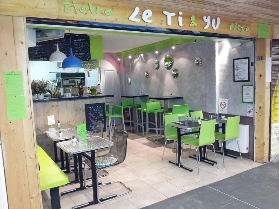 tiyu-restaurant-la plagne