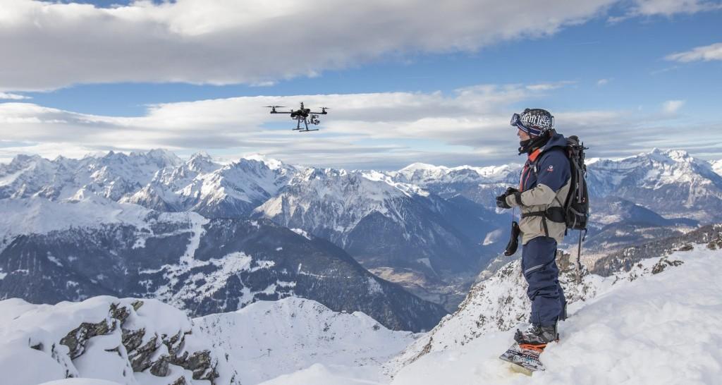 Cameras-drone-capteurs-4-produits-qui-vont-revolutionner-votre-façon-de-rider