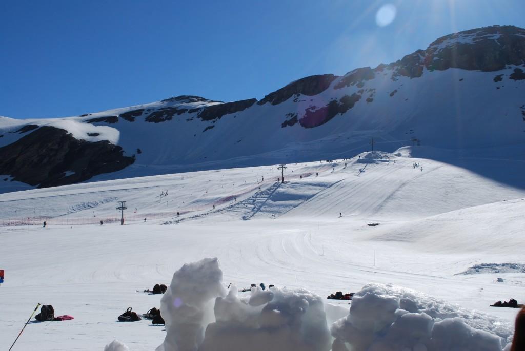 été-2014-glacier