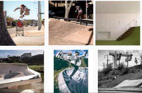 Skate : 5 comptes Instagram à suivre