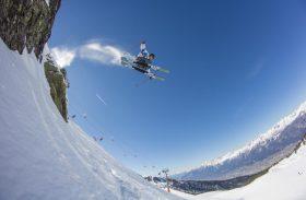 3 skis de freeride qui vont faire un carton plein en 2017 !