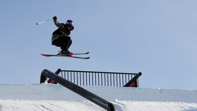cardrona ski
