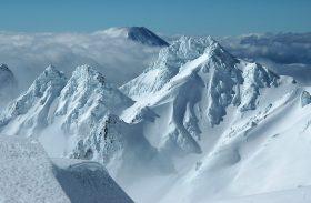 Partir skier en Nouvelle Zélande…