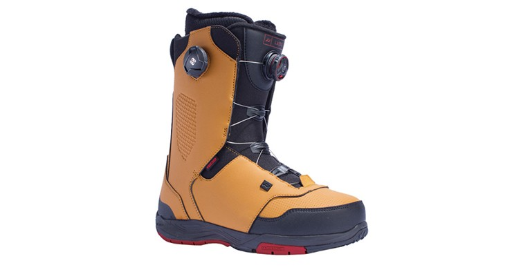 Pourquoi-la-Salomon-Hi-Fi-révolutionne-la-conception-des-boots-d-snow