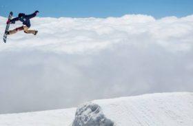 Pourquoi la Salomon Hi Fi révolutionne la conception des boots de snow