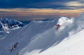 Jones Snowboard : les innovations 2017 !
