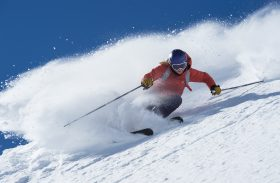 5 nouveaux skis girl incontournables en 2017