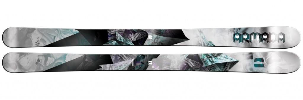 armada victa 93 2017 original 1024x341 5 nouveaux skis girl incontournables en 2017