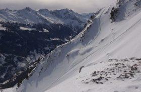 Boréalis : le snowboard freeride à la française