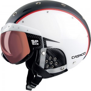 casco-sp_6_competition_visiere_vautron-2017-original