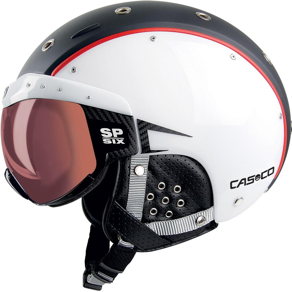 le meilleur casque de ski avec visiere int gr e casque ski avec visi re. Black Bedroom Furniture Sets. Home Design Ideas