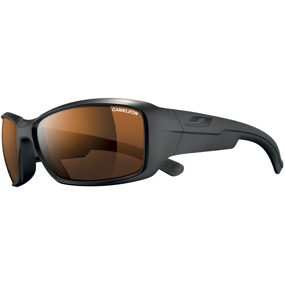 choisir Lunettes ski Glisshop au de soleil info que RqHvxwqnr