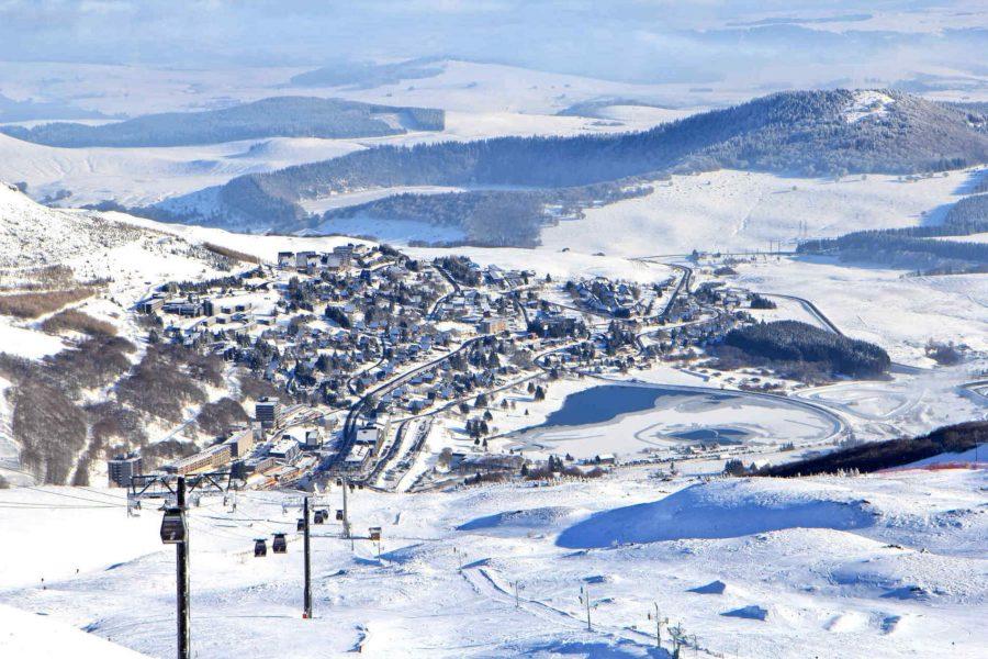Morel Sport : le spécialiste de la location ski