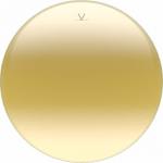 vuarnet skilynx 150x150 Le Vuarnet Skilynx, le verre mythique pour dévaler les pistes