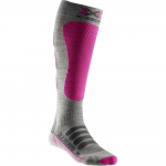 x_socks-silk_merino_lady_gris_fuchsia-2017-original