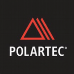 Isolation Polartec