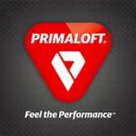 Isolation Primaloft